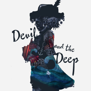 Devil and the Deep-500x500