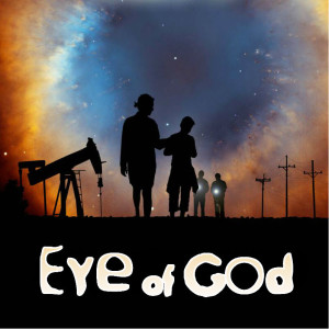 Eye_of_God - Featured Image