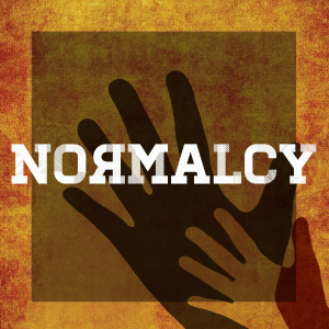 Normalcy-Featured-Image