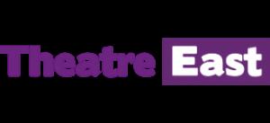 Theatre East